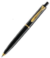 pelikan classic series k200 ball pen