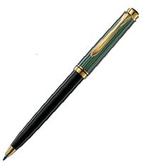 pelikan souveran green k300 pen