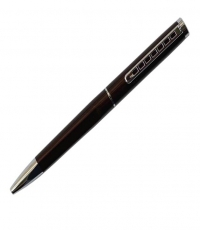 jinhao  brown ball pens