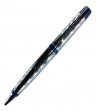 jinhao ball pen