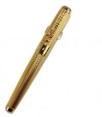 jinhao 1200 golden ball pen