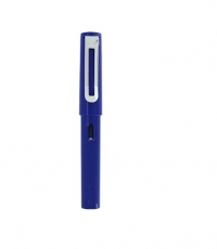 jinhao 599 fountain pen